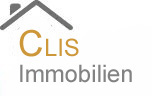 clis-immobilien-logo-2016